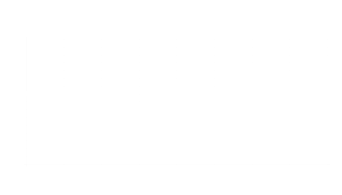 Powerful Results Graph